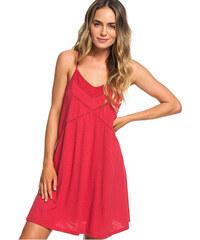 4807f81a9f10 Roxy Dámské šaty New Lease Of Life American Beauty ERJKD03236-RPY0