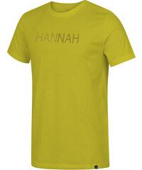58226c566394 HANNAH JALTON Pánske tričko 10002888HHX01 Citronelle M