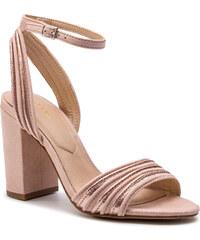 c42d8db5d0 Sandále ALDO - Glerin 58998301 55
