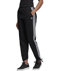 609be4be7e0f Dámske tepláky adidas Originals TRACK PANT (Čierna)