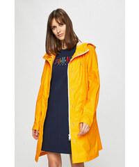 87be4d338ea3 Sárga, Ingyenes szállítás Női dzsekik és kabátok | 170 termék egy ...