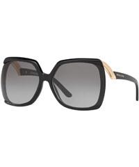 a7f2cba56 Čierne, Doprava zadarmo Dámske slnečné okuliare   630 kúskov na ...