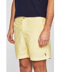 7d969efde6 Sárga, Leárazott Férfi ruházat és cipők | 690 termék egy helyen ...