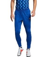 34f622957e50 Nohavice Nike M NK DRY ACDMY PANT SMR KPZ aq3717-438 Veľkosť XS