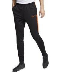 a98b9c900ef9 Nohavice Nike M NK DRY ACDMY TRK PANT KP av5416-014 Veľkosť S
