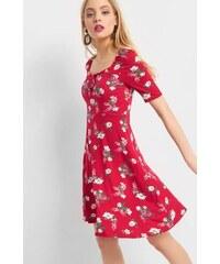 c00996bd48fe Šaty z obchodu Orsay.sk
