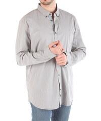 d096c493277b Pánská stylová košile Tom Tailor
