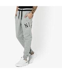 945875216cba Nike Nohavice M Nsw Nike Air Pant Flc Sportswear Muži Oblečenie Ar1824-063