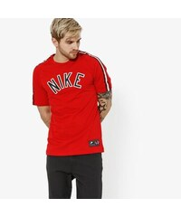 c0254e32cc37 Nike Tričko Ss M Nsw Tee Cltr Nike Air 3 Sportswear Muži Oblečenie Tričká  Ar5178-