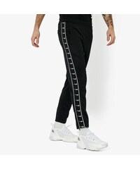 fd6d2a47fce66 Nike Nohavice M Nsw Hbr Pant Pk Stmt Sportswear Muži Oblečenie Ar3142-010