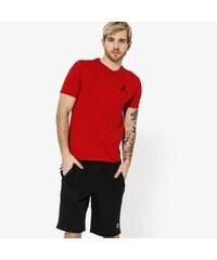 c113f22d181a Nike Tričko Ss Jmpmn Air Embrd Tee Jordan Off Crt Bball Muži Oblečenie  Tričká Ah5296-