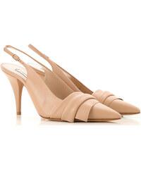 0dbff1dcb7 Casadei Lodičky   Boty na vysokém podpatku pro ženy Ve výprodeji