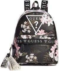 03ea4fdab2 Batoh Guess Gesabel Backpack