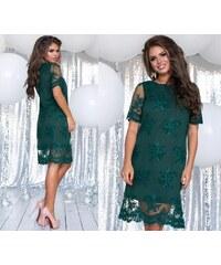 d96521469bd1 Dámske oblečenie z obchodu LaraRuby.sk
