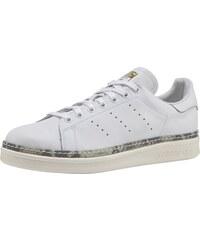 6b5f43dae90cb adidas Originals Tenisky »Stan Smith New Bold« biela-čierna