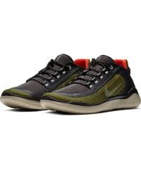 36d520b7466a Nike, Zöld Férfi ruházat és cipők   160 termék egy helyen - Glami.hu