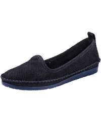 96924b2de4fa Andrea Conti Nazúvacie topánky