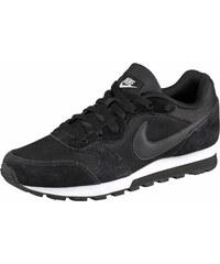 ac0e9a6c646d Nike Sportswear Nike MD Runner 2 Wmns Tenisky čierna biela