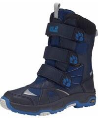 6dc01fc76b031 Adidas Cw Adisnow Cp K Deti Obuv Outdoor Aq4132. Detail produktu. Jack  Wolfskin Turistické zateplené čižmy »Boys Snow Diver Texapore« námornícka  modrá