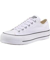383c633551 Converse platform sneaker cipő »Chuck Taylor All Star Lift Ox«. 25 995 Ft