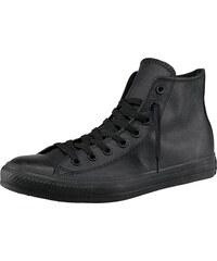 2740316d8f56 Converse Tenisky čierna