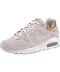 7c3465bc15f3 Nike Sportswear Tenisky »Wmns Air Max Command Premium« svetlá béžová