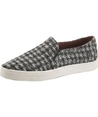 2e84e9974399 Marc O Polo topánky čierna biela