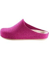 1a30e015445f Dámske oblečenie a obuv z obchodu Otto.sk