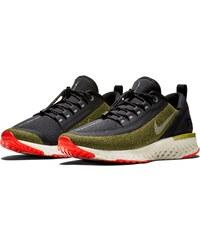 a08ec5e55ea8 Nike futócipő »Odyssey React Shield«