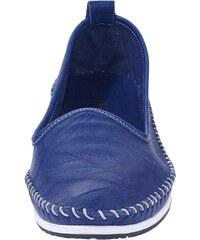 48a8d4afa66bf Dámske topánky Andrea Conti | 30 kúskov na jednom mieste - Glami.sk