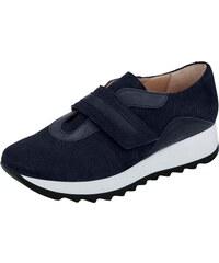 a6e34e647b Modré Dámske oblečenie a obuv z obchodu Otto.sk