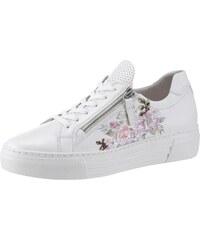 b3f98e491a Gabor Sneaker cipő HNE-77123832 Fehér - Glami.hu