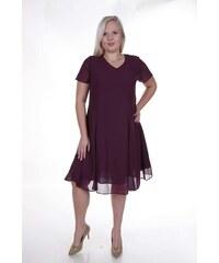 b214997b9f4c Ptakmoda Společenské dámské šaty - II. jakost