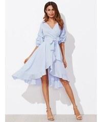 9f87568af5 Modré Dámske oblečenie z obchodu Zunique.sk