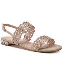 9500c49f171e Sandále MENBUR - 20419 Stone 0087