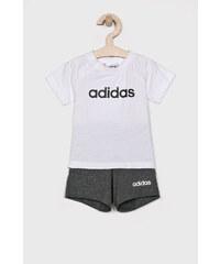 4afc03f3cf adidas Performance - Gyerek együttes 62-104 cm