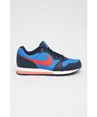 674b552e64 Nike Kids - Detské topánky MD Runner