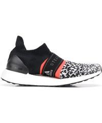 sale retailer 7e5a2 32159 Adidas By Stella Mccartney Ultraboost X 3D sneakers - Black