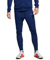22e74cbc4ddf Nohavice Nike M NK DRY ACDMY TRK PANT KP av5416-492 Veľkosť S