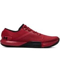 851890306c49 Pánské boty Under Armour TriBase Reign Training Shoes-600-EUR 42