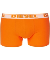 Diesel SHAWN Panties orange