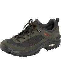 0c64755ac0d6 Lowa Trekingová obuv