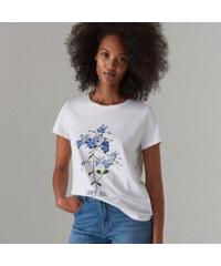 952df6200e Női pólók Mohito | 140 termék egy helyen - Glami.hu