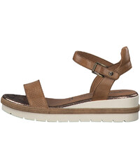 06ad4291cdaf Tamaris Dámske sandále 1-1-28328-22-954 Nut