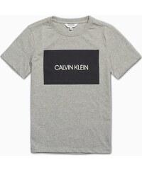 2a30e8bb98b4 Kolekcia Calvin Klein Detské oblečenie z obchodu Differenta.sk ...