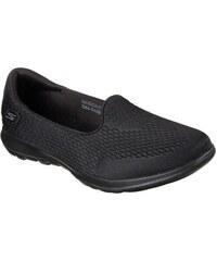 4280aa81ed Női cipők | 100.330 termék egy helyen - Glami.hu