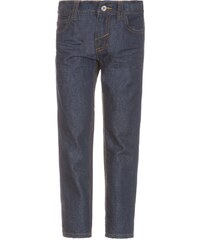 TOM TAILOR TIM Jeans Straight Leg rinsed blue denim