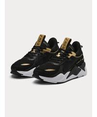 4f1c910f077b Zlacnené Pánske topánky