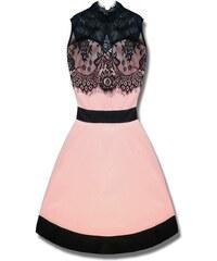 8347c2f11b Rózsaszínű Női ruházat Modovo.hu üzletből | 30 termék egy helyen ...