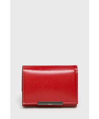 f5209d7d3f59 Answear - Kožená peňaženka